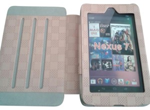 Tablet Case for 7
