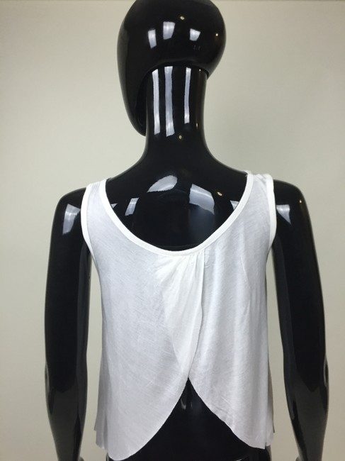 Other Keep Calm Top white, black