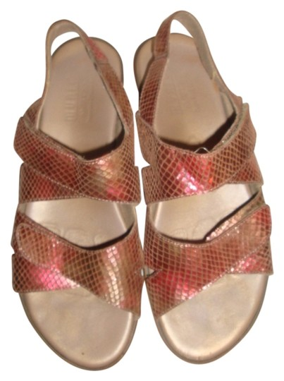 Preload https://item1.tradesy.com/images/munro-american-multi-color-sandals-size-us-75-regular-m-b-3767590-0-0.jpg?width=440&height=440