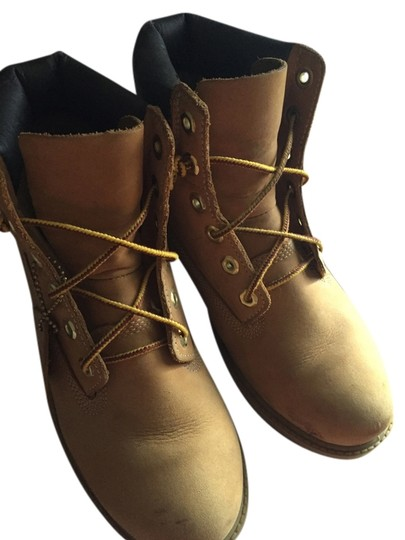 Preload https://item1.tradesy.com/images/timberland-color-sneakers-size-us-5-regular-m-b-3767755-0-0.jpg?width=440&height=440