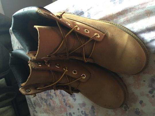 Timberland Originally color Athletic