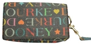 Dooney & Bourke (TOP HATTER) Dooney & Bourke DBLM3
