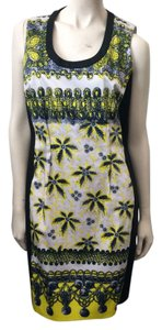 Prabal Gurung Dress