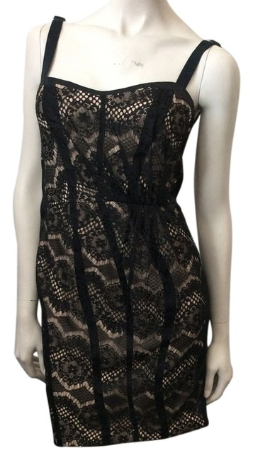 Preload https://item4.tradesy.com/images/rag-and-bone-black-lace-short-cocktail-dress-size-4-s-3769708-0-0.jpg?width=400&height=650