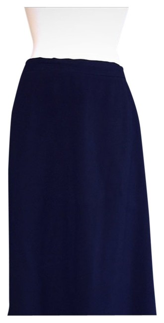 Preload https://item3.tradesy.com/images/classic-pencil-3xl-knee-length-skirt-size-28-plus-3x-3770977-0-0.jpg?width=400&height=650