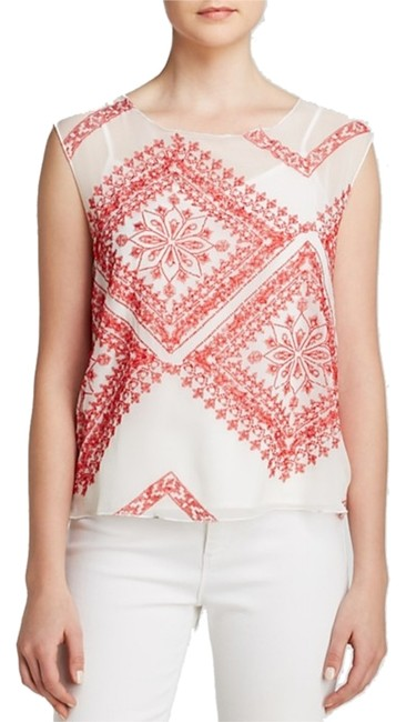 Preload https://item5.tradesy.com/images/twelfth-st-by-cynthia-vincent-red-street-embroidered-silk-shell-blouse-size-4-s-3771559-0-0.jpg?width=400&height=650