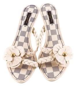 Louis Vuitton AZUR Sandals