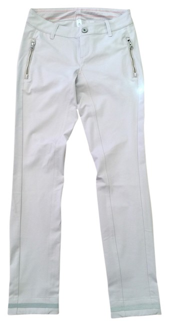 Preload https://item4.tradesy.com/images/lululemon-dune-out-and-about-pant-activewear-size-4-s-27-3773803-0-0.jpg?width=400&height=650