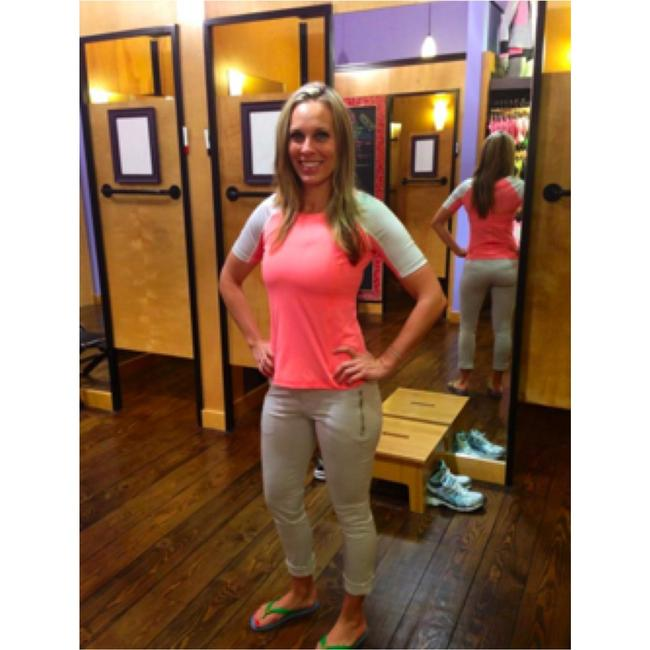 Lululemon Out & About Pant