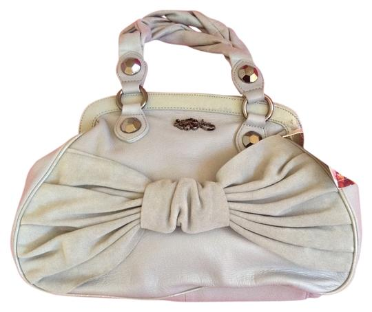 Betsey Johnson Hobo Bag