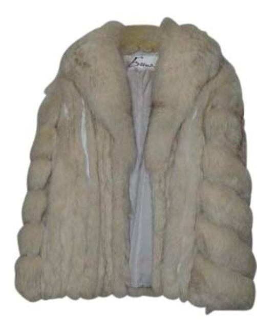 Preload https://img-static.tradesy.com/item/37765/saga-furs-silver-fur-coat-size-20-plus-1x-0-0-650-650.jpg