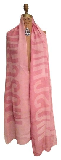 Preload https://item4.tradesy.com/images/moschino-pink-extralong-two-layered-silk-chiffon-scarfwrap-3777073-0-0.jpg?width=440&height=440