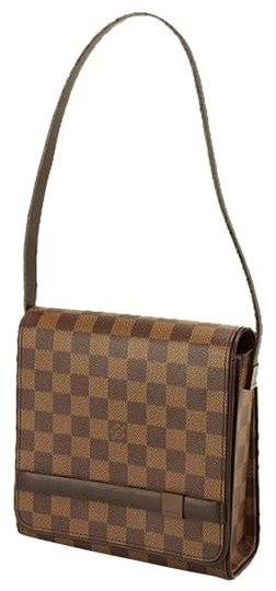 Preload https://item5.tradesy.com/images/louis-vuitton-tribeca-mini-damier-ebene-coated-canvas-vachetta-leather-shoulder-bag-3777229-0-0.jpg?width=440&height=440