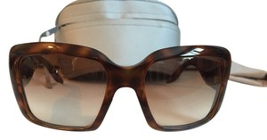 Dior Christian Dior Couture 1 Sunglasses