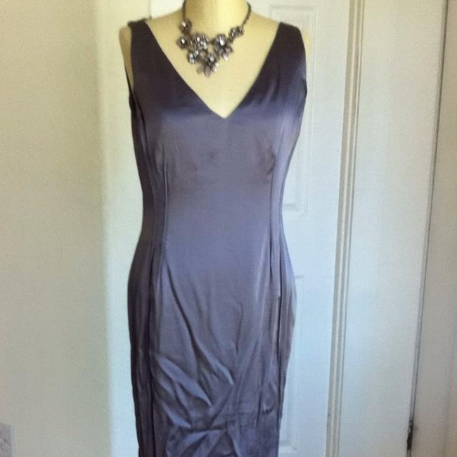 Anne Klein Wedding Guest Party Sheath Dress