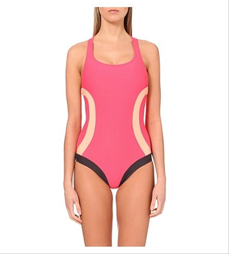high-waist-swimwear Online SaleCustomer Service Focused· Quick & Secure Checkout· + New Arrivals Daily.