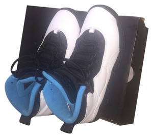 Air Jordan Powder blue Athletic