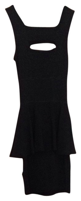 Preload https://img-static.tradesy.com/item/3781216/french-connection-black-short-night-out-dress-size-4-s-0-0-650-650.jpg