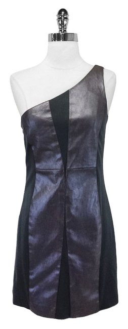 Preload https://item2.tradesy.com/images/rag-and-bone-gray-leather-above-knee-night-out-dress-size-6-s-3781621-0-0.jpg?width=400&height=650