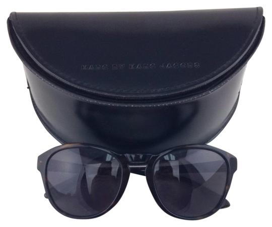 Preload https://item2.tradesy.com/images/marc-by-marc-jacobs-marc-by-marc-jacobs-sunglasses-3783976-0-0.jpg?width=440&height=440