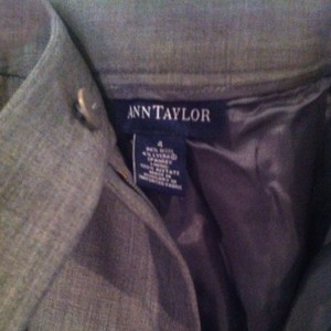 Ann Taylor Trousers Pant Work Pants