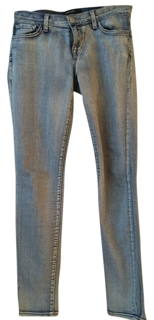 Preload https://img-static.tradesy.com/item/3784093/j-brand-afterlife-light-wash-women-s-skinny-jeans-size-26-2-xs-0-0-650-650.jpg