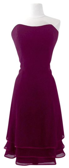 Preload https://img-static.tradesy.com/item/3784240/alfred-angelo-eggplant-berry-chiffon-satin-style-7056-casual-bridesmaidmob-dress-size-10-m-0-2-540-540.jpg