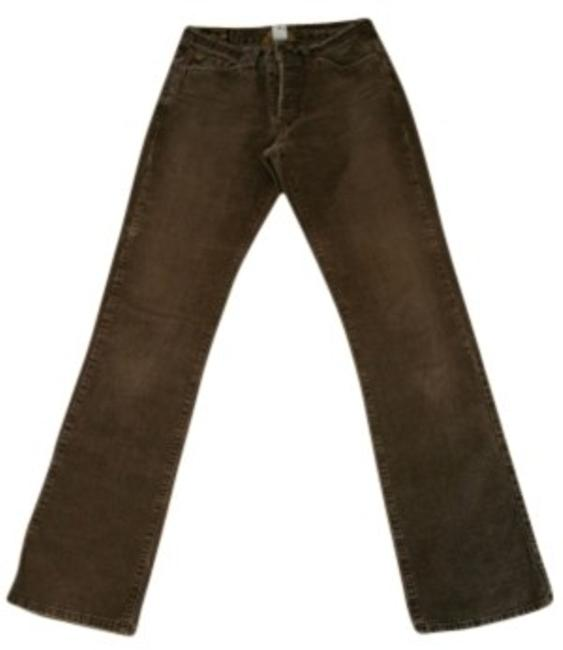 Preload https://img-static.tradesy.com/item/37848/lucky-brand-brown-washed-corduroy-the-mollie-jean-boot-cut-pants-size-2-xs-26-0-0-650-650.jpg