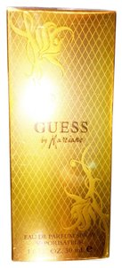 Guess By Marciano Guess by Marciano Eau de Parfum Spray (1.0 Fl.Oz./30 ml) [ Roxanne Anjou Closet ]