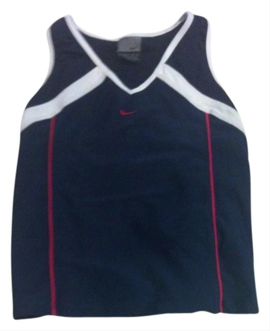 Preload https://img-static.tradesy.com/item/378502/nike-navy-with-white-and-pink-racer-back-dri-fit-tank-s-6-small-activewear-top-size-4-s-27-0-0-650-650.jpg