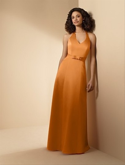 Alfred Angelo Tangelo Style 6541 Dress