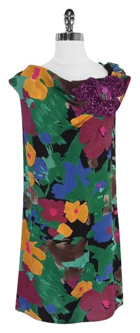 Preload https://img-static.tradesy.com/item/3785206/missoni-floral-sequin-above-knee-short-casual-dress-size-6-s-0-0-650-650.jpg