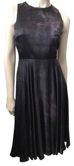 Preload https://img-static.tradesy.com/item/3785329/alice-olivia-black-sleeveless-mid-length-workoffice-dress-size-0-xs-0-0-650-650.jpg