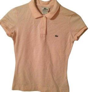 La Coste Le coste Polo Shirt
