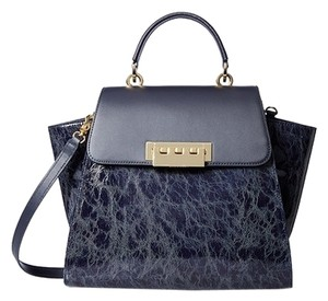 Zac Posen Shoulder Bag