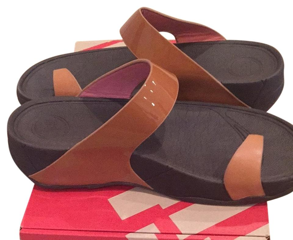 383a15628024 FitFlop Sandals. Size  US 7 Regular (M ...