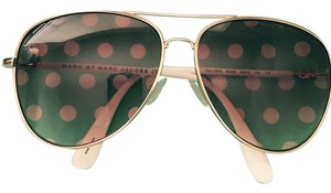 Marc by Marc Jacobs Marc by Marc Jacobs MMJ 299s