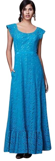 Preload https://img-static.tradesy.com/item/3792730/anthropologie-blue-flounced-lace-by-mirror-of-venus-long-casual-maxi-dress-size-4-s-0-0-650-650.jpg