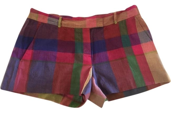 Theory Shorts Multi