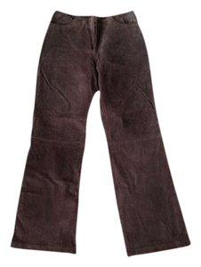 Mossimo Supply Co. Pants