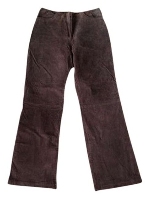 Preload https://item2.tradesy.com/images/mossimo-supply-co-brown-pants-size-10-m-31-379321-0-0.jpg?width=400&height=650