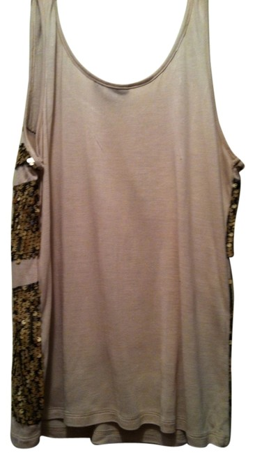 Preload https://item5.tradesy.com/images/rock-and-republic-tank-topcami-size-4-s-379329-0-1.jpg?width=400&height=650