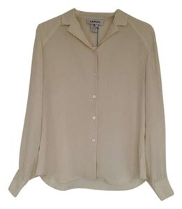 ALFANI Top Cream