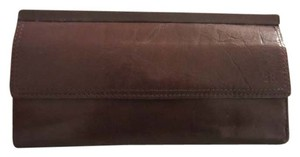 Banana Republic Banana Republic Wallet