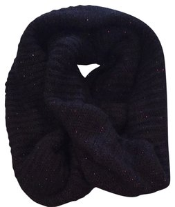 Mossimo Supply Co. Infinity Knitted Scarf