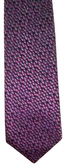Other Men's Charvet Tie