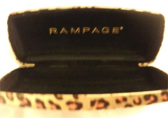 Preload https://item1.tradesy.com/images/rampage-rampage-eyeglass-hard-leather-case-3794905-0-0.jpg?width=440&height=440