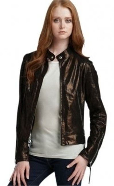 Preload https://item2.tradesy.com/images/kenna-t-brown-leather-moto-cross-motorcycle-jacket-size-0-xs-37956-0-0.jpg?width=400&height=650