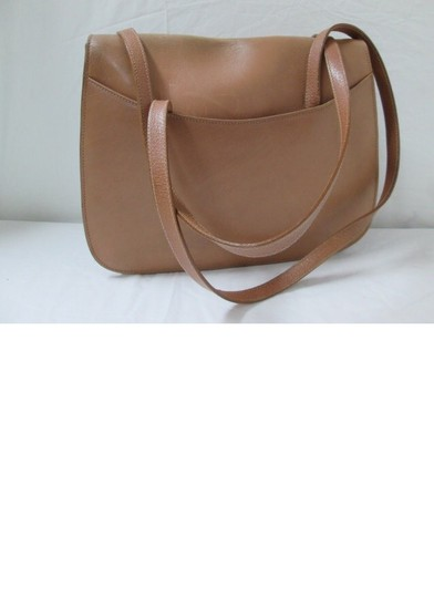 Mark Cross Shoulder Bag
