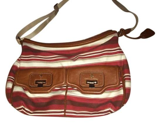 Preload https://img-static.tradesy.com/item/3795718/cole-haan-vintage-valise-hobo-red-stripe-canvas-wleather-trim-cross-body-bag-0-0-540-540.jpg